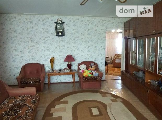 Продажа квартиры, 3 ком., Николаев, р‑н.Ингульский, Мира проспект