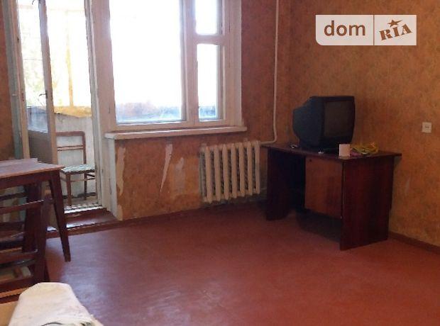 Продажа квартиры, 1 ком., Николаев, р‑н.Ингульский, Мира проспект