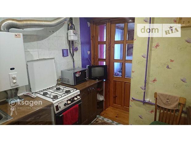 Продажа квартиры, 2 ком., Николаев, р‑н.Ингульский, Молодогвардейская улица