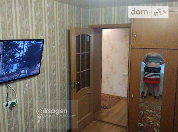 Продажа квартиры, 3 ком., Николаев, р‑н.Ингульский, Молодогвардейская улица