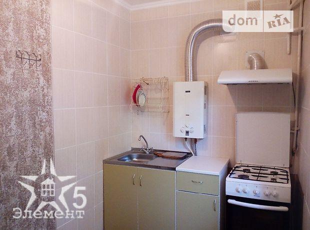 Продажа однокомнатной квартиры в Николаеве, на ул. Николаевская район Ингульский фото 1