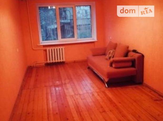 Продажа квартиры, 3 ком., Николаев, р‑н.Ингульский, Николаевская улица