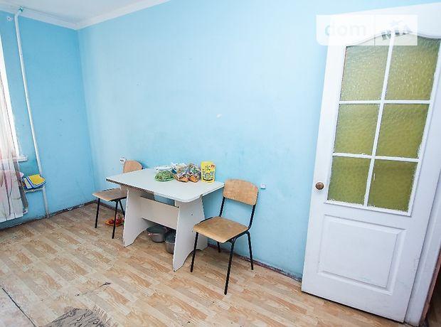 Продажа четырехкомнатной квартиры в Николаеве, на ул. Новобугская 128, район Ингульский фото 1