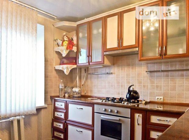 Продажа однокомнатной квартиры в Николаеве, на ул. Новобугская район Ингульский фото 1