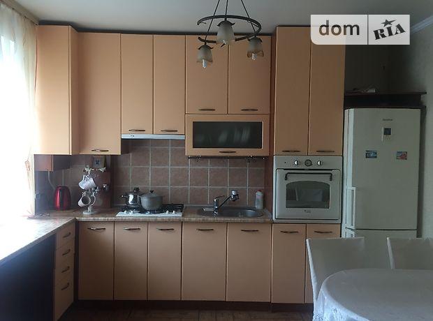 Продажа квартиры, 3 ком., Николаев, р‑н.Ингульский, Олейника улица