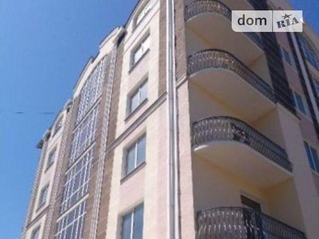 Продажа квартиры, 3 ком., Николаев, р‑н.Ингульский, Потемкинская