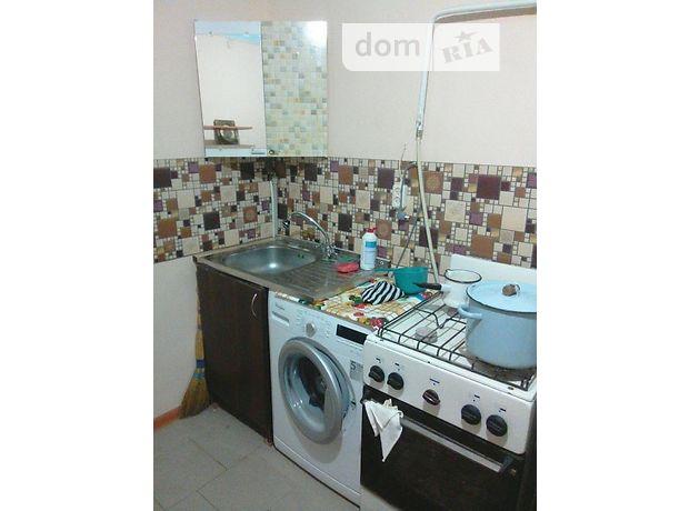 Продаж квартири, 1 кім., Миколаїв, р‑н.Інгульський, Поздовжня 11-а вулиця