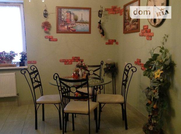 Продаж квартири, 2 кім., Миколаїв, р‑н.Інгульський, Поздовжня 12-а вулиця