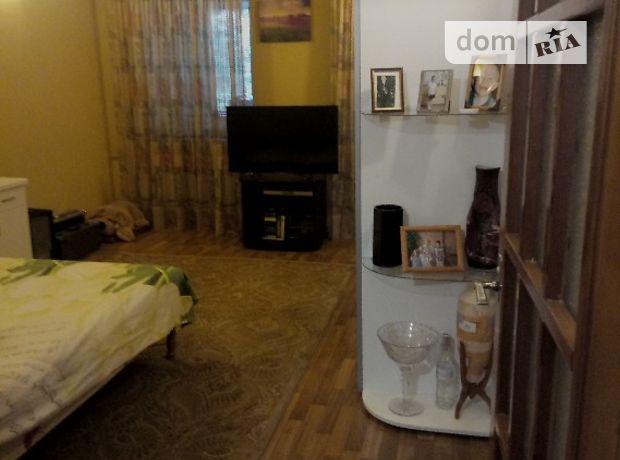 Продажа квартиры, 3 ком., Николаев, р‑н.Ингульский, Школьная (Лен. р-н) улица