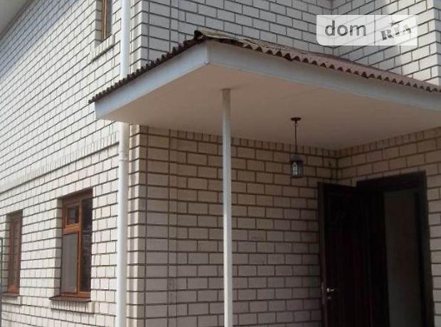 Продажа квартиры, 5 ком., Николаев, р‑н.Ингульский, Скульптора Измалкова улица