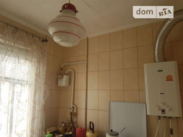Продажа квартиры, 2 ком., Николаев, р‑н.Ингульский, Васляева/Театральная