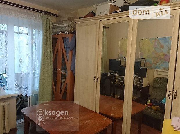 Продаж квартири, 1 кім., Миколаїв, р‑н.Інгульський, Васляєва вулиця