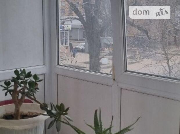 Продажа трехкомнатной квартиры в Николаеве, на Южная улица район Ингульский фото 1