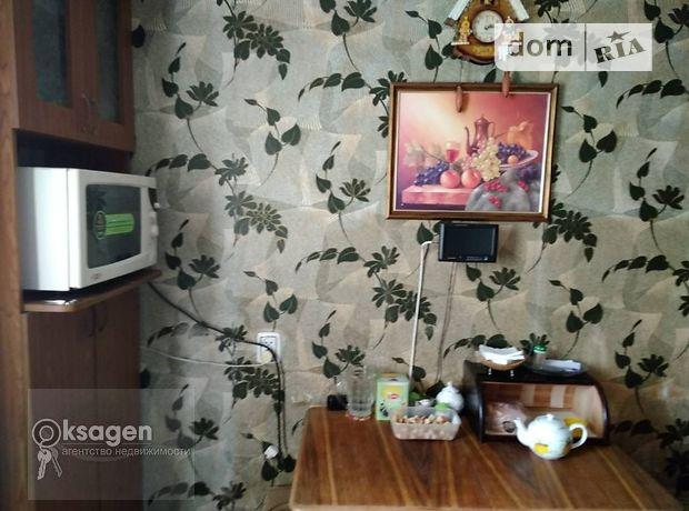 Продажа квартиры, 3 ком., Николаев, р‑н.Ингульский, пр Мира