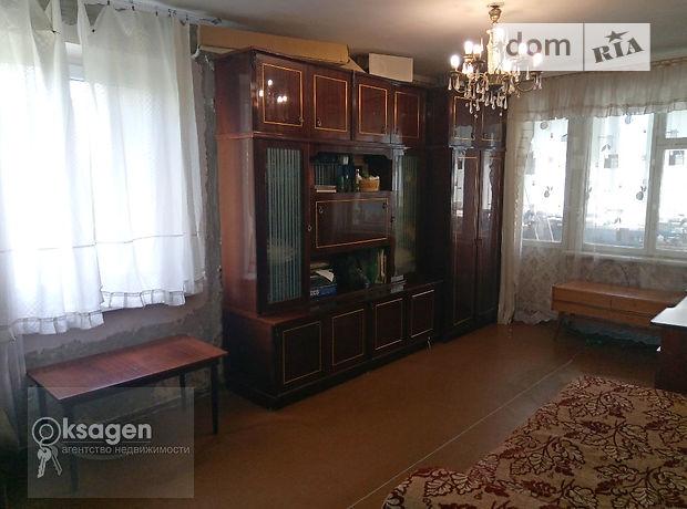 Продажа квартиры, 4 ком., Николаев, р‑н.Ингульский, Мира проспект