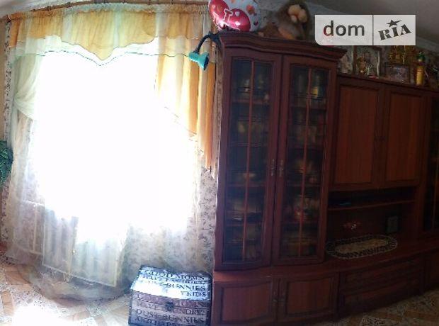 Продажа квартиры, 3 ком., Николаев, р‑н.Ингульский, Нагорная