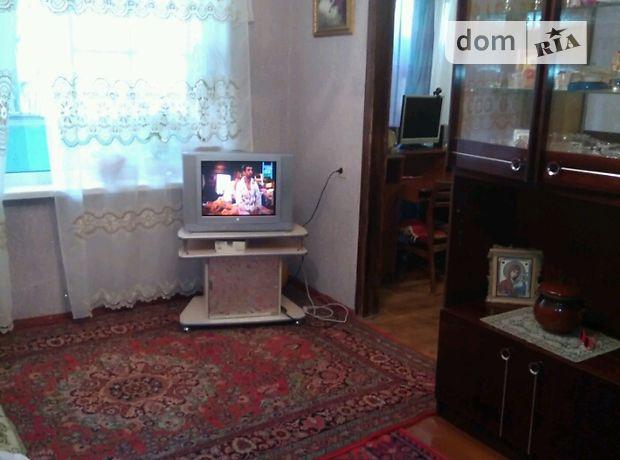 Продаж квартири, 3 кім., Миколаїв, р‑н.Інгульський, прМира