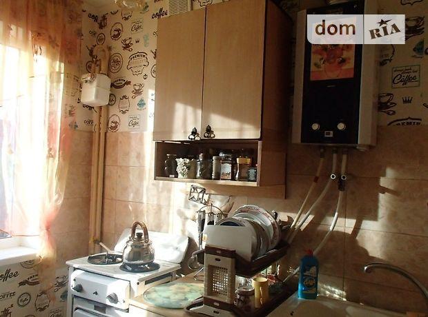 Продажа квартиры, 2 ком., Николаев, р‑н.Ингульский, Энгельса