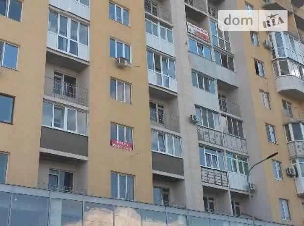 Продаж квартири, 3 кім., Миколаїв, р‑н.Інгульський
