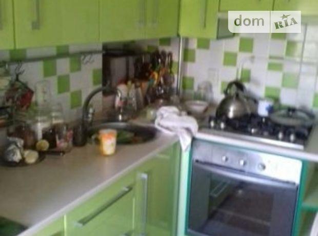 Продажа квартиры, 2 ком., Николаев, р‑н.Ингульский, Богоявленский