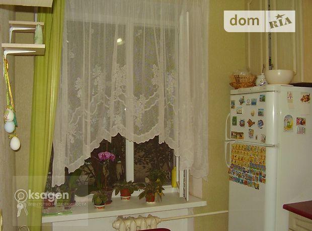 Продажа квартиры, 2 ком., Николаев, р‑н.Ингульский, ул Космонавтов