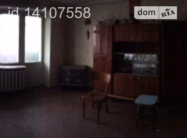 Продаж квартири, 1 кім., Миколаїв, Комсомольська (Центр) вулиця, буд. 195