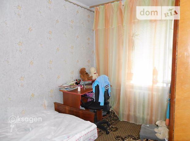 Продажа квартиры, 4 ком., Николаев, р‑н.Корабельный, Артема улица