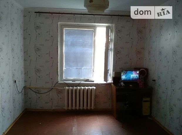 Продажа квартиры, 3 ком., Николаев, р‑н.Корабельный, Артема улица