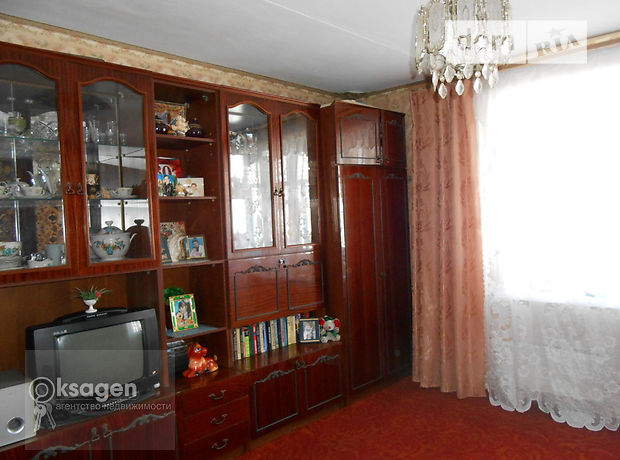 Продажа квартиры, 4 ком., Николаев, р‑н.Корабельный, Ленинградская улица
