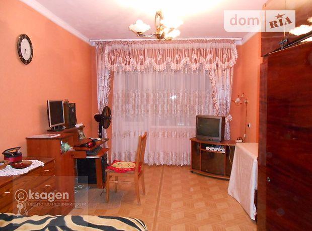 Продаж квартири, 2 кім., Миколаїв, р‑н.Корабельний, Ленінградська вулиця