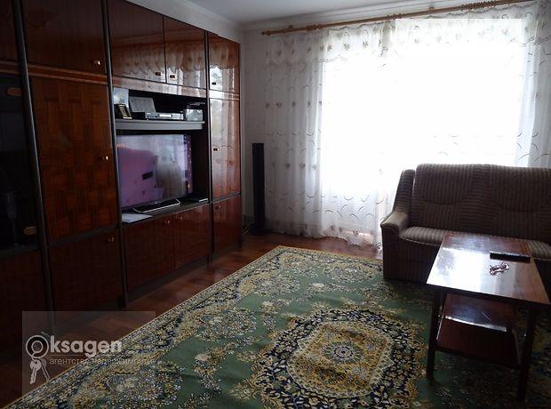 Продажа квартиры, 4 ком., Николаев, р‑н.Корабельный, Новостройная (Кор. р-н) улица
