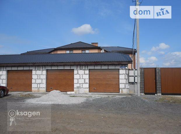 Продажа квартиры, 4 ком., Николаев, р‑н.Корабельный, переулок 1 - й Козацкий