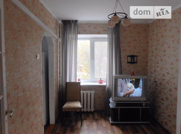 Продажа квартиры, 1 ком., Николаев, р‑н.Корабельный, Артема улица
