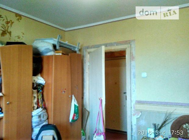 Продаж квартири, 2 кім., Миколаїв, р‑н.Корабельний, Артема вулиця