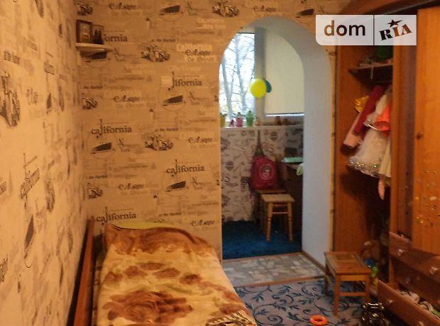 Продажа квартиры, 2 ком., Николаев, р‑н.Корабельный, Артема улица