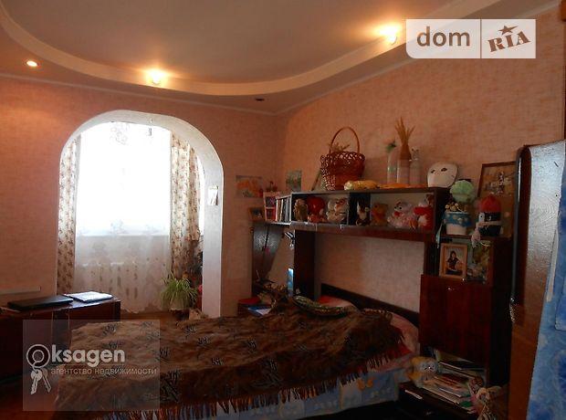 Продажа квартиры, 3 ком., Николаев, р‑н.Корабельный, Айвазовского улица