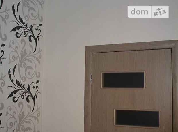 Продажа трехкомнатной квартиры в Николаеве, на ул. Доктора Самойловича 24, район Корабельный фото 1