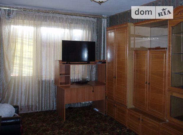 Продаж квартири, 3 кім., Миколаїв, р‑н.Корабельний, Доктора Самойловича вулиця