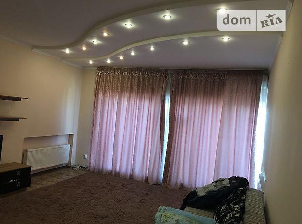 Продажа четырехкомнатной квартиры в Николаеве, на ул. Гагарина (Кор. р-н) район Корабельный фото 1