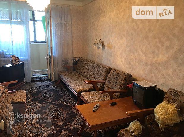 Продаж квартири, 2 кім., Миколаїв, р‑н.Корабельний, Глинки вулиця