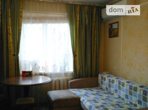 Продажа квартиры, 3 ком., Николаев, р‑н.Корабельный, Корабелов проспект
