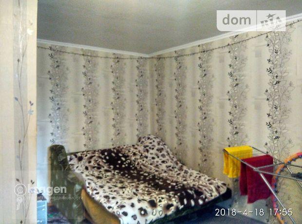 Продаж квартири, 1 кім., Миколаїв, р‑н.Корабельний, Металургів вулиця