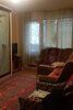 Продаж трикімнатної квартири в Миколаєві на вул. Артема район Корабельний фото 4