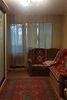 Продаж трикімнатної квартири в Миколаєві на вул. Артема район Корабельний фото 7