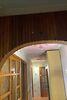 Продажа трехкомнатной квартиры в Николаеве, на ул. Ленинградская район Корабельный фото 1