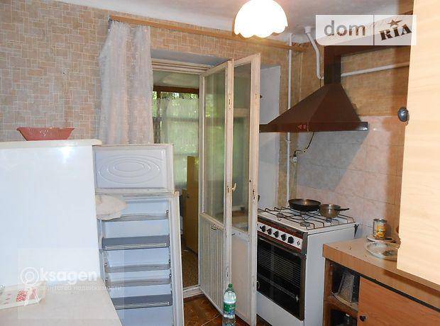 Продаж однокімнатної квартири в Миколаєві на вул. Олійника район Корабельний фото 1