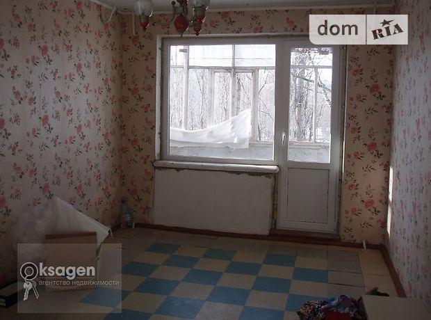 Продажа квартиры, 3 ком., Николаев, р‑н.Корабельный, пр. Корабелов