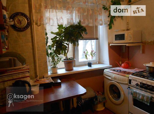 Продаж квартири, 1 кім., Миколаїв, р‑н.Корабельний, Рибна вулиця