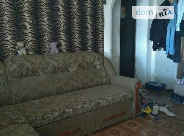 Продажа квартиры, 2 ком., Николаев, р‑н.Корабельный, Янтарная улица