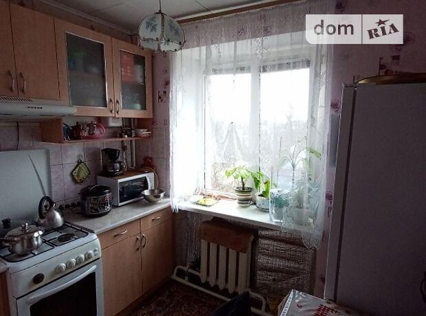 Продаж однокімнатної квартири в Миколаєві на Ходорева район Корабельний фото 1